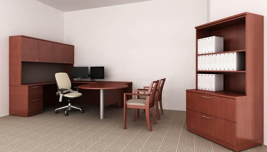 elliot davis conference rooms | mcwaters