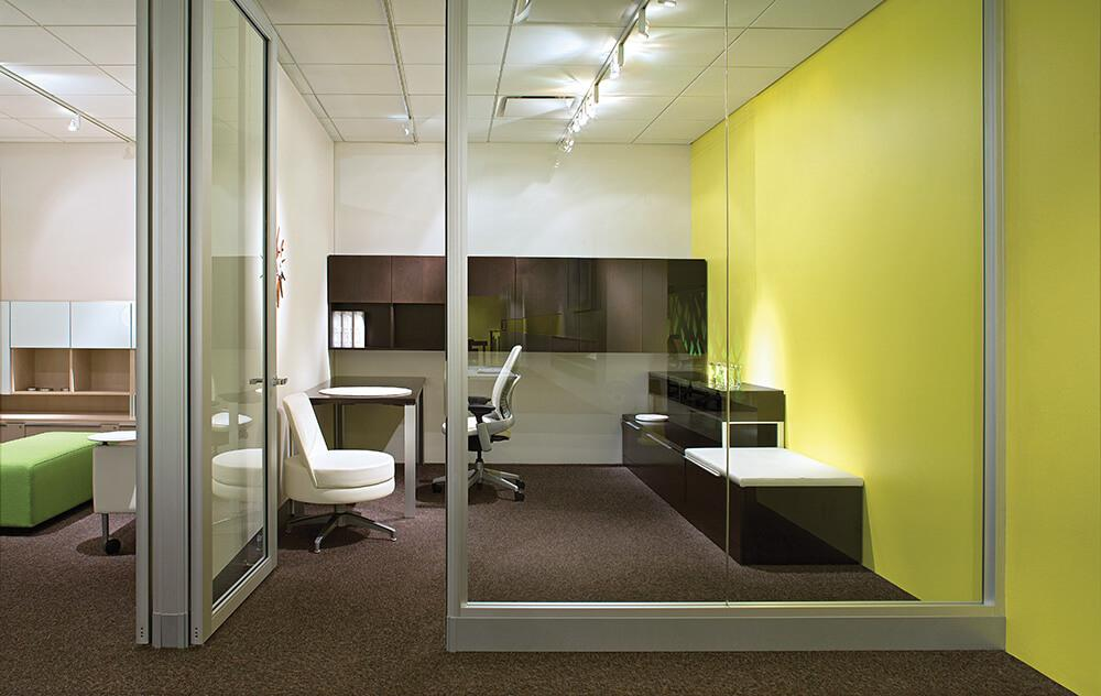 Corporate Spaces And Office Furniture  Mcwaters. Solar Energy Courses In India. Symptoms Of Prescription Drug Abuse. Nationwide Phone Service New Insurance Quotes. Online Masters Degree Special Education. Hp Openview Storage Data Protector. What Is Forbearance On A Loan. Nonverbal Communication Studies And Applications. Causes Thinning Hair Men App Development Kit